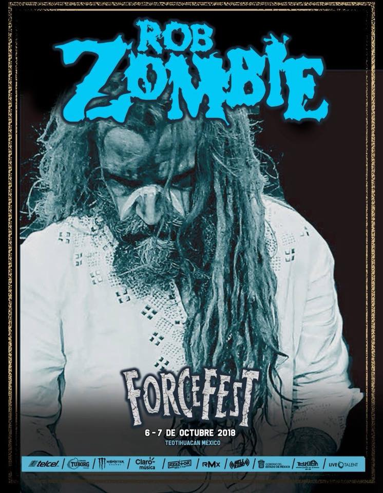 Force-Fest-Rob-Zombie
