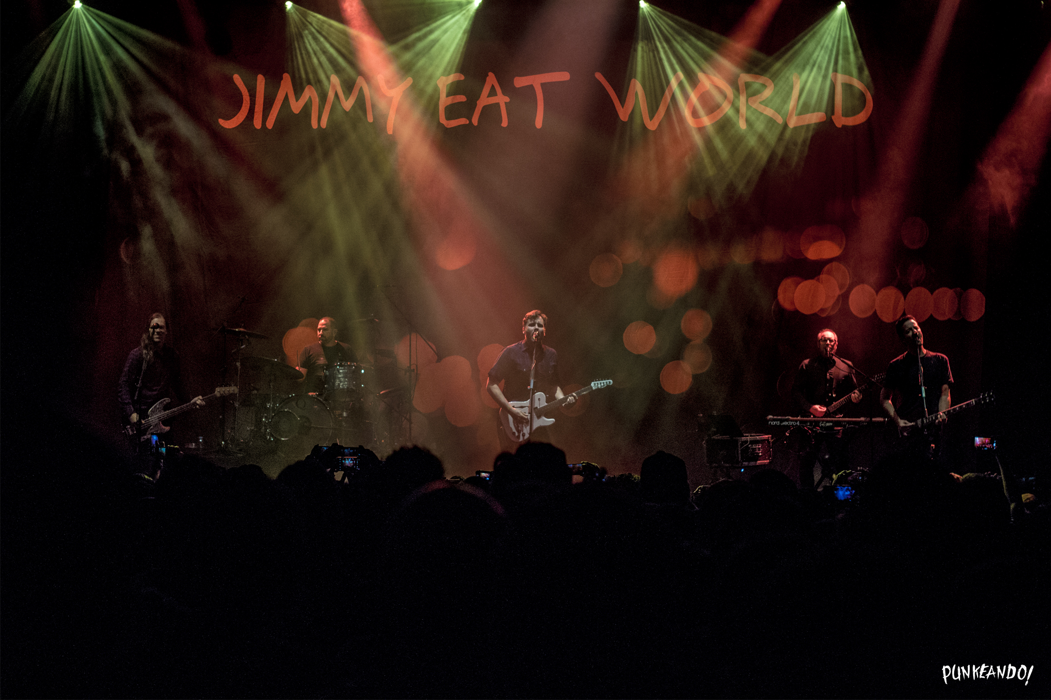 Jimmy-Eat World-Plaza-Condesa-Punkeando-1