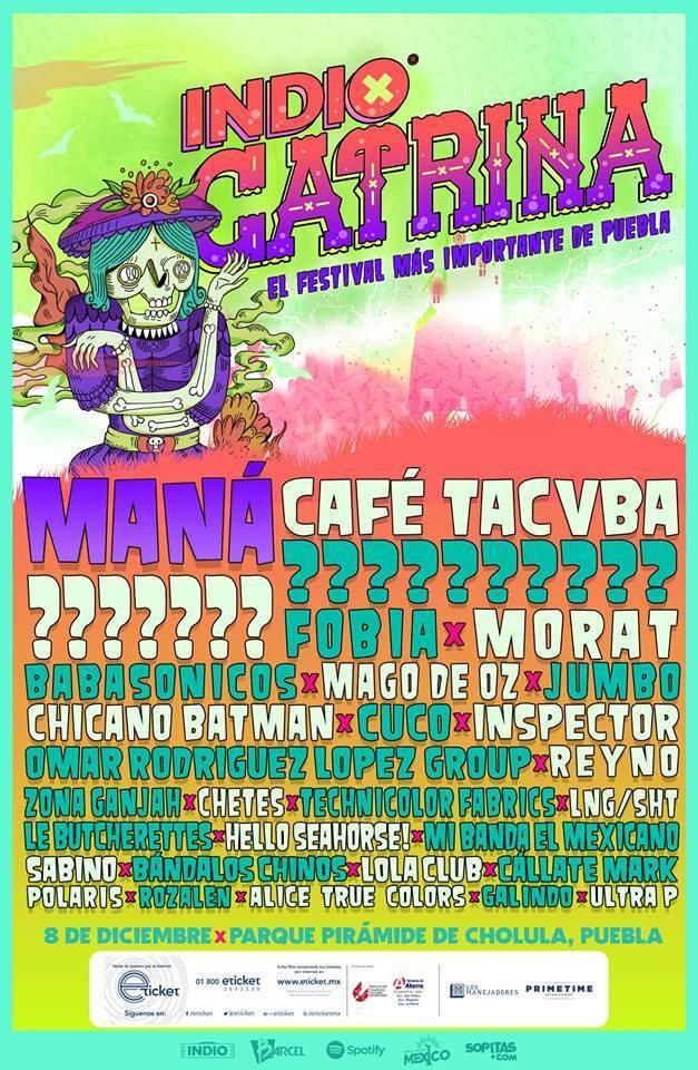 catrina-festival-festival-2018