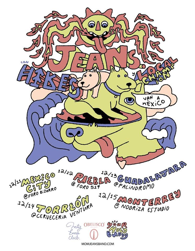 mom-jeans-flyer