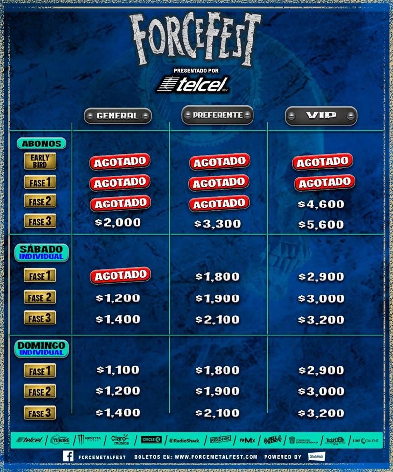 precios-force-fest-pnkd