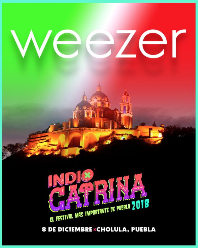 weezer-festival-catrina