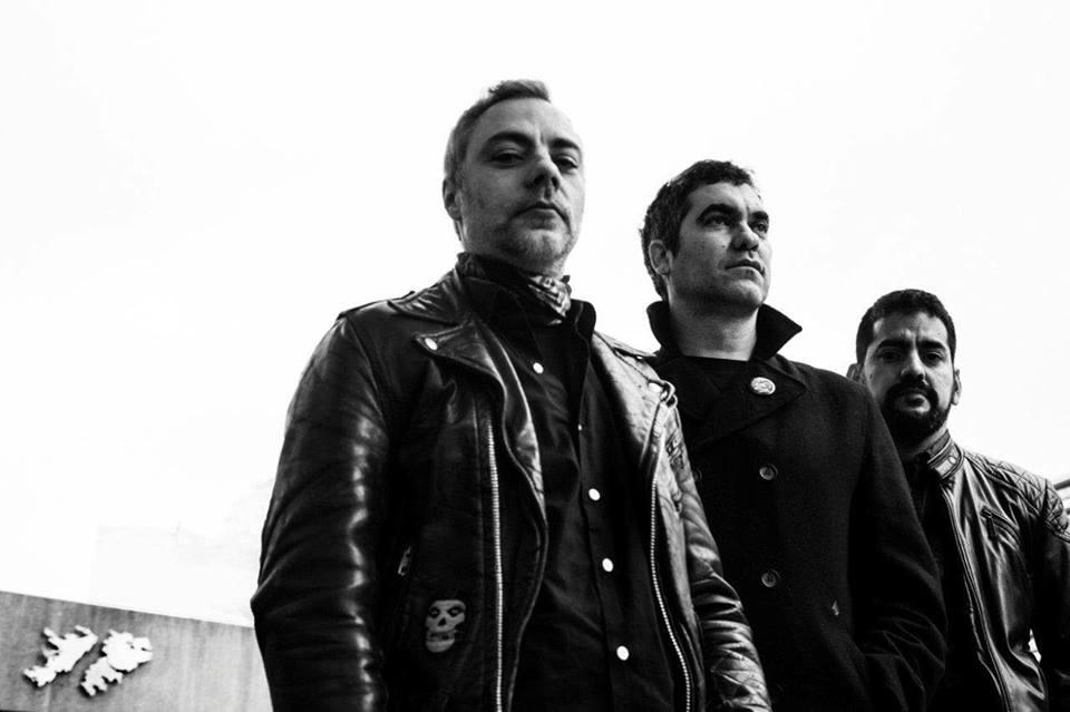 Attaque 77 lanza nuevo sencillo y anuncian tour en México