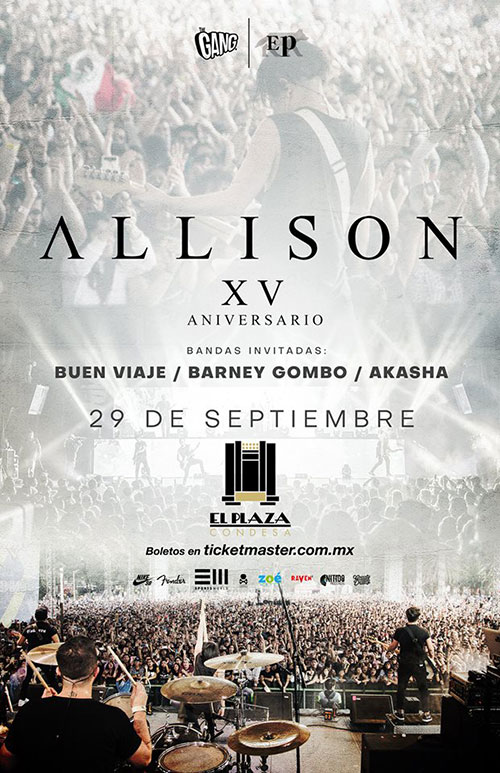 allison-el-plaza-condesa-punkeando