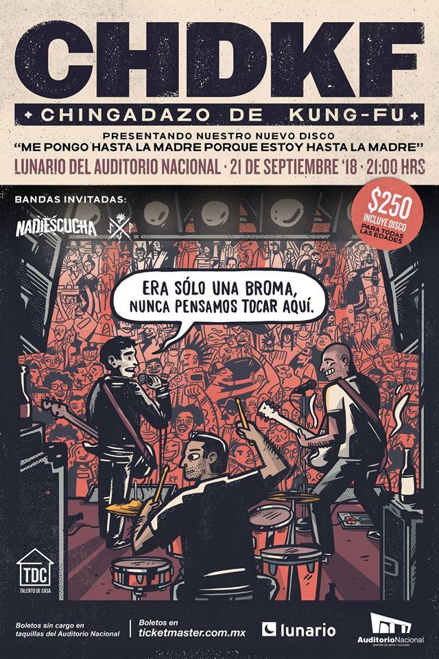 chingadazo-de-kung-fu-poster-pnkd