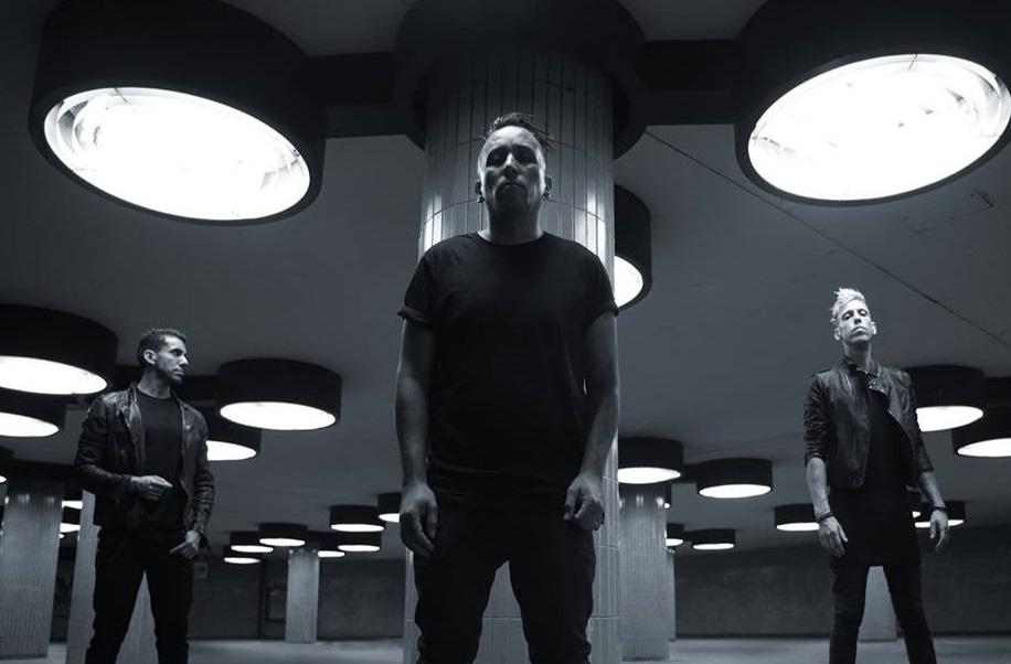 """RABIA SORDA estrena """"Demolición"""" cover a Los Saicos, la primera banda de punk"""