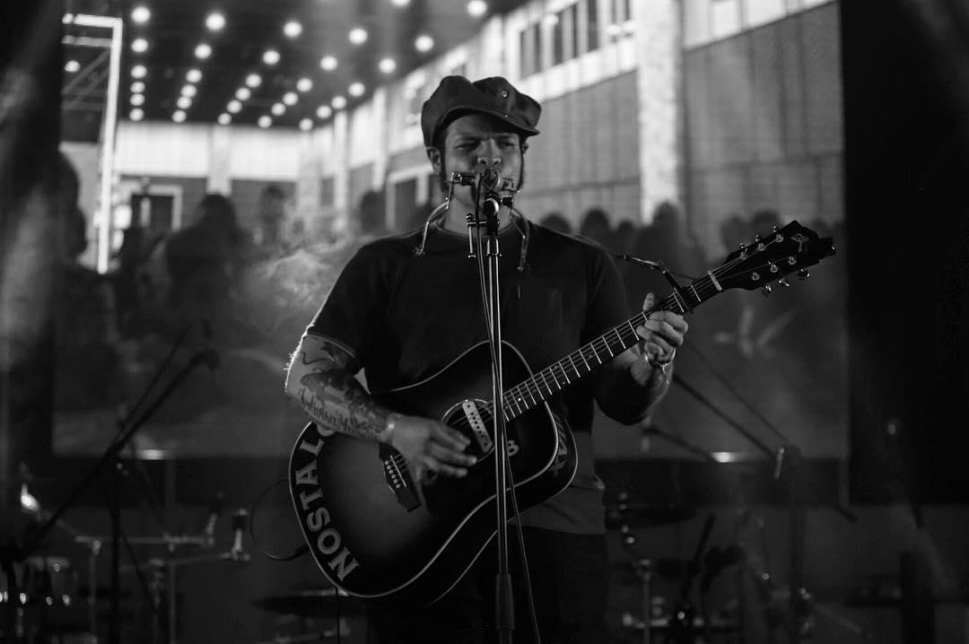 Andrés Canalla se presentará con show único en Ciudad de México