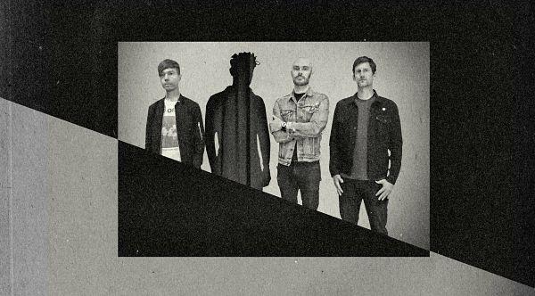 AFI lanza nuevo sencillo y anuncia EP