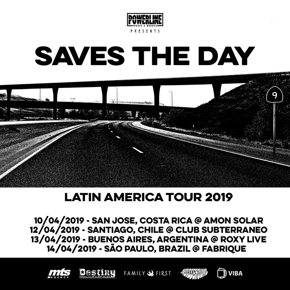 saves-the-day-latinoamerica-flyer