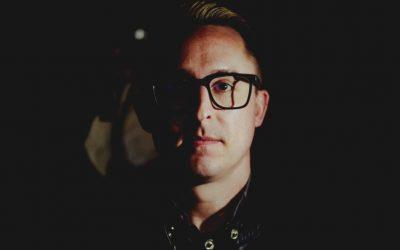 William Ryan Key publicó su segundo material como solista