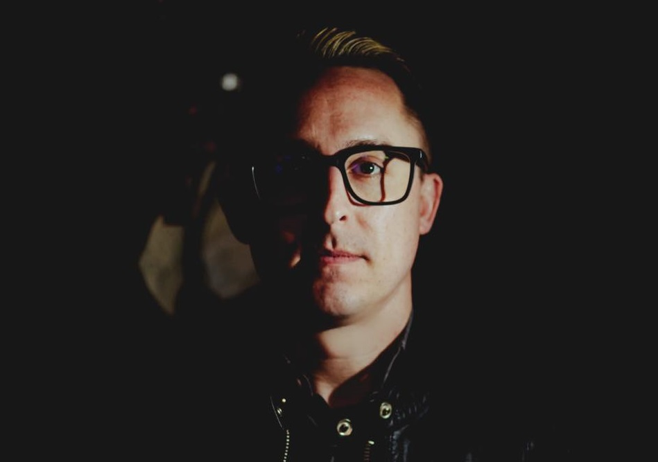William Ryan Key publicó su segundo material como solista
