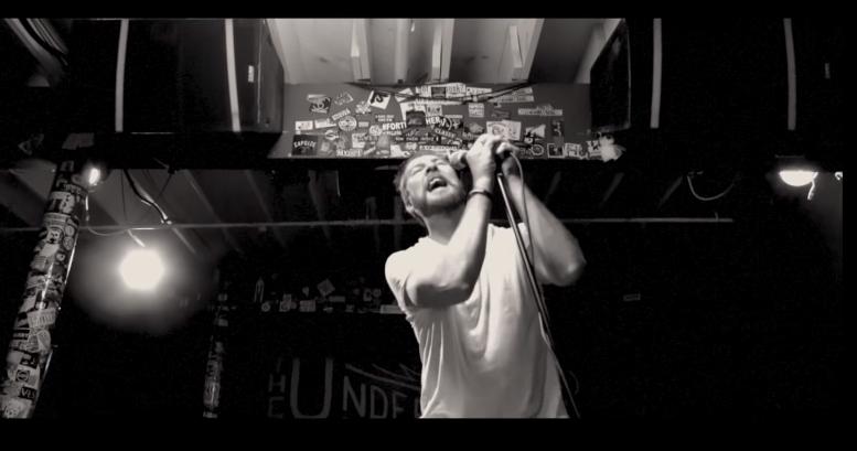 """Mira el nuevo video de Authority Zero para su nuevo sencillo """"Ah Hell"""""""