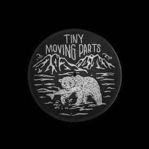 tiny-moving-parts-vinilo