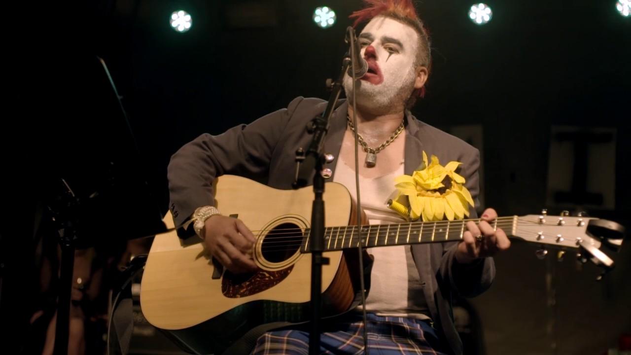 Cokie The Clown lanza sencillo y confirma disco