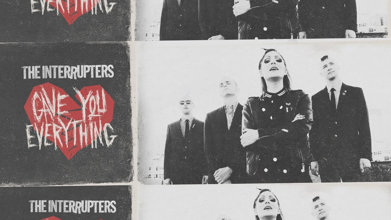 the-interrupters-video