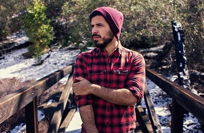 Hiram Valles, vocalista de DON, lanzará disco como solista
