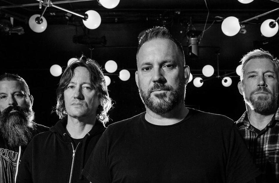 Face To Face y Strung Out anuncian tour por Latinoamérica