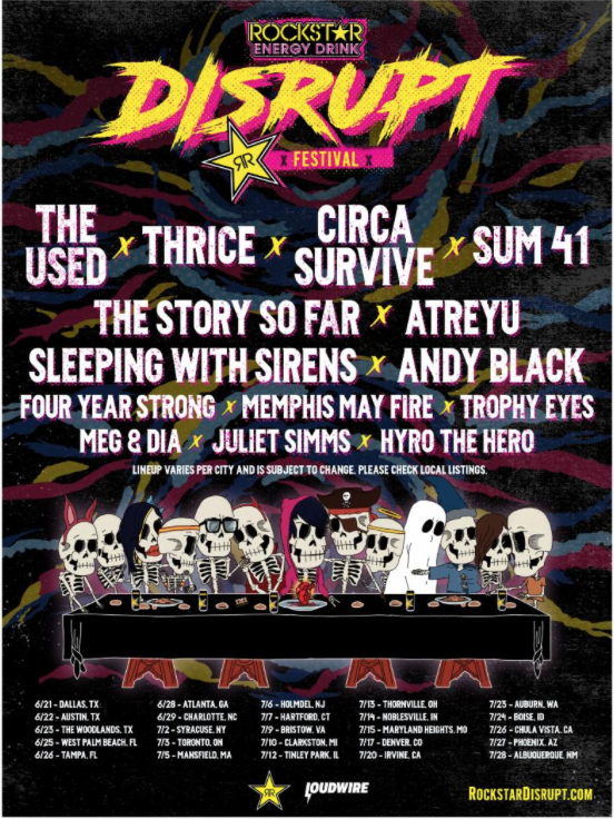 disrupt-festival-cartel