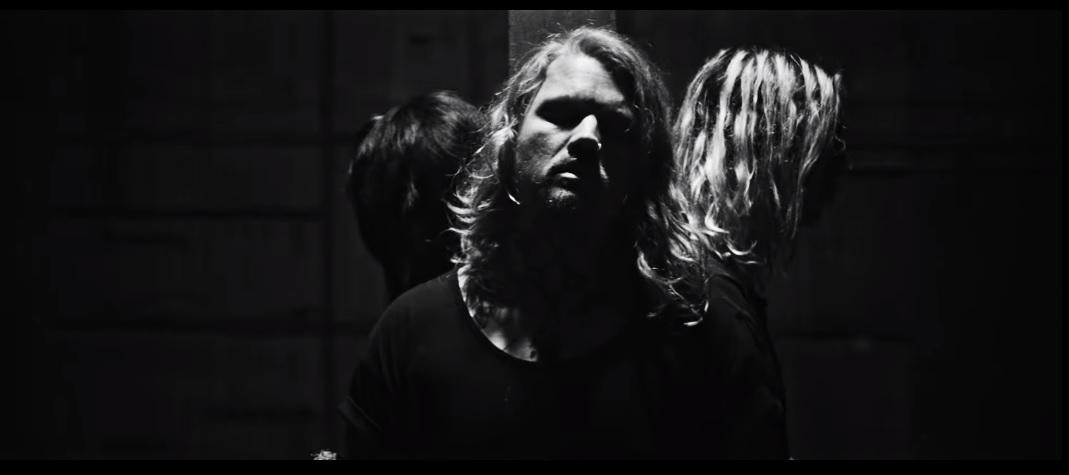 Underoath público el vídeo de su nuevo sencillo