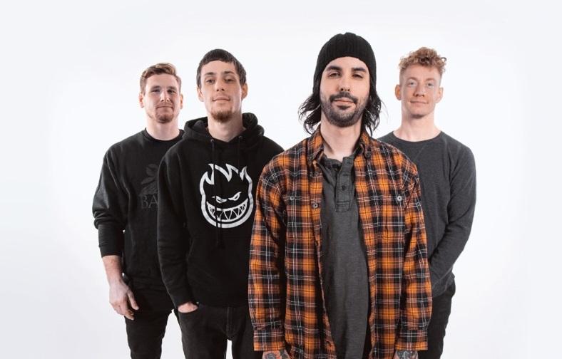 Carousel Kings lanza nuevo sencillo