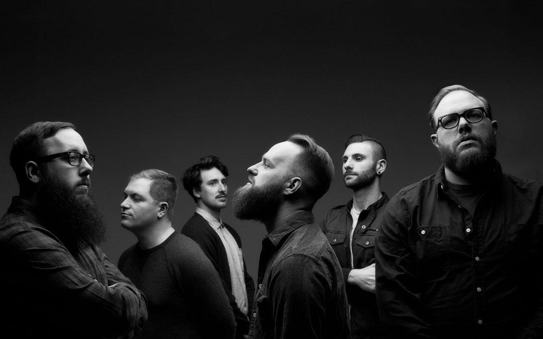 The Wonder Years publican un nuevo EP