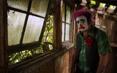 """Escucha """"You're Welcome"""", el nuevo disco de Cokie The Clown"""