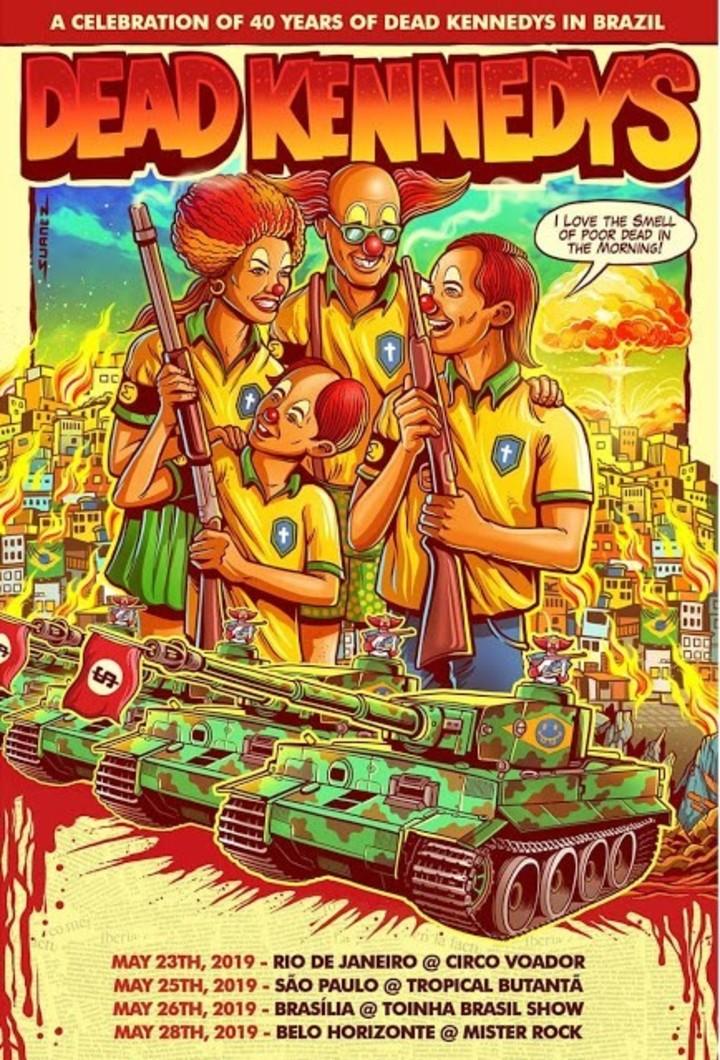 dead-kennedys-poster-brasil-punkeando