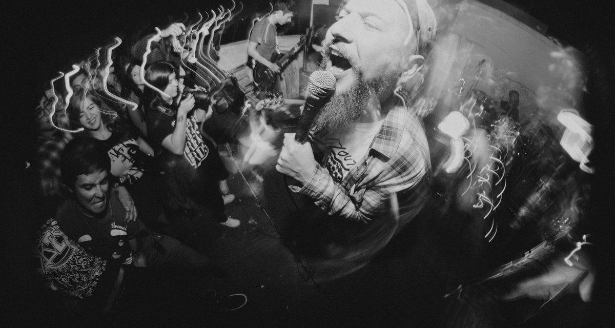"""Nevado publica su nuevo sencillo titulado """"Arder"""""""