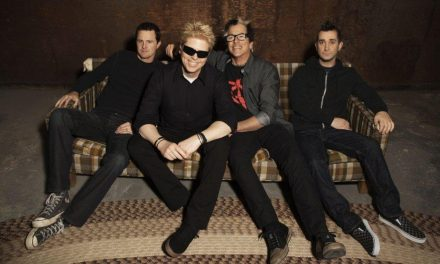 The Offspring regresa a México para encabezar los festivales Tecate Comuna y Tecate Live Out