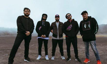 Corre Forrest! anuncia mini tour en México