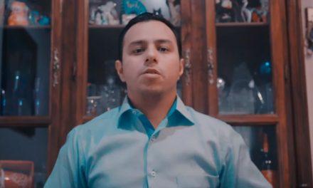 """Camiches lanza video de su nuevo sencillo """"Siempre Sabrás Llegar a Casa"""""""