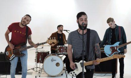 Sureste estrena nuevo sencillo junto a Fernando Obregón de Joliette