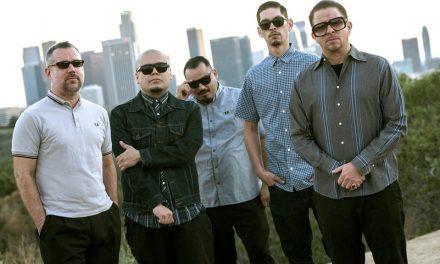 The Aggrolites lanzan el video de su nuevo sencillo