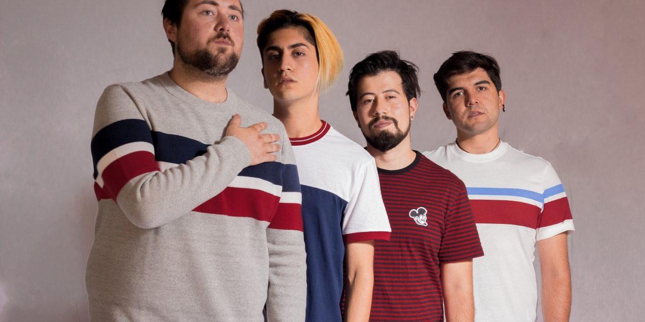 CORVJE anuncia su segundo tour por México