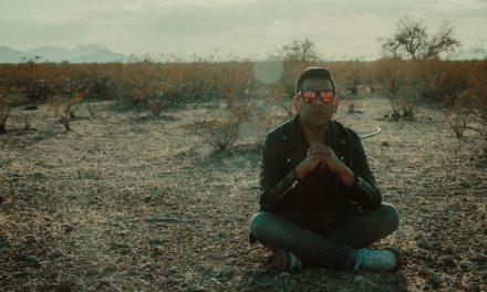 """Roy Cañedo lanza el vídeo de su nuevo sencillo """"Adiós (Télex 001)"""""""