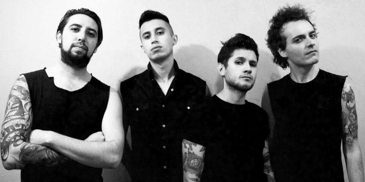"""De Nalgas estrenan nuevo sencillo titulado """"Nosotros Somos Más"""""""
