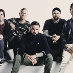 A Day To Remember firma con Fueled By Ramen y estrenan nuevo sencillo