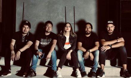 TMP estrena nuevo sencillo junto a Manuel Iturralde de NUNO