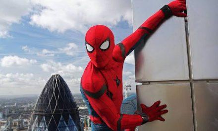 Spider-Man seguirá en el Universo Marvel y se confirma su tercera entrega para el 2021