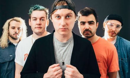 State Champs publica cover de Matchbox Twenty