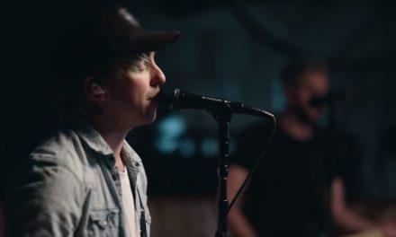 """All Time Low publica documental y lanza la re edición de su disco """"Nothing Personal"""""""
