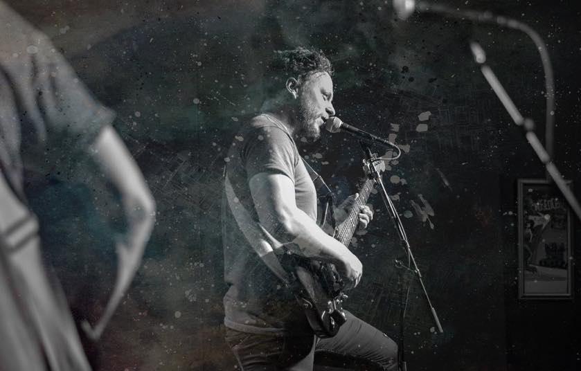 Bilmuri comparte un nuevo sencillo junto a Caleb Shomo de Beartooth