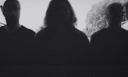 """Satón presenta su primer disco titulado """"Lleno de hienas"""""""