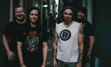 The Suicide Machines anuncian nuevo álbum y estrenan sencillo