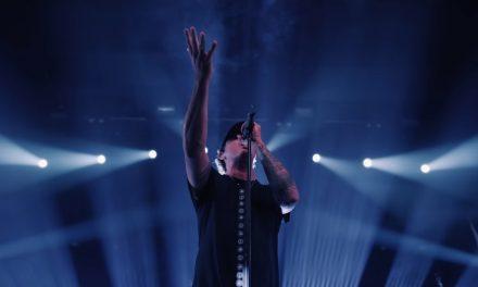 Angels and Airwaves anuncia documental y publican adelanto de un nuevo sencillo