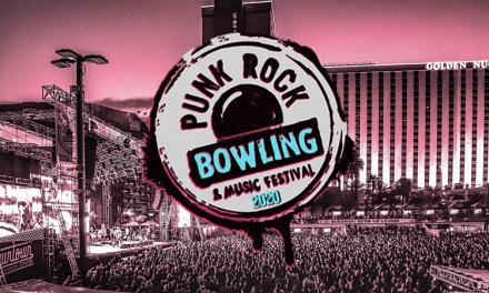 Madness, Circle Jerks y Cock Sparrer encabezan el Punk Rock Bowling 2020