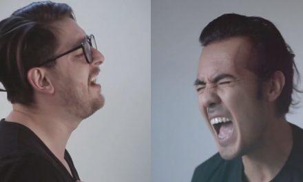 Wazowski presenta nuevo sencillo junto a Luis Cortes de Tolidos
