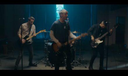 "All Time Low presenta su nuevo sencillo: ""Some Kind Of Disaster"""