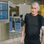 Henry Rollins se convierte en embajador de turismo de Los Angeles y dará consejos a través de vídeos