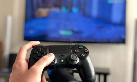 Sony reveló algunos detalles del PlayStation 5 que llegará este año